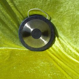 Gong Lunaire 30 cm