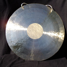 Gong Solaire 85 cm