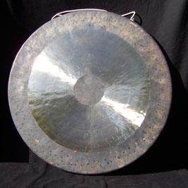 Gong Lunaire 60 cm