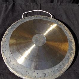 Gong Lunaire 95 cm