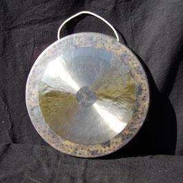 Gong Lunaire 45 cm