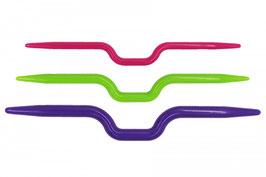 HiyaHiya - Cable Needle - Zopfnadel
