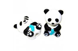 HiyaHiya - Panda Point Protector