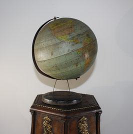 Wereldbol / globe