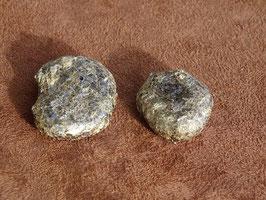 Biotite brute