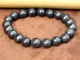 Bracelets en shungite