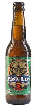 Honig Bier