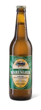 Marenghin