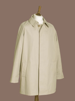 The Palmer Raincoat