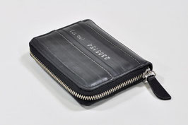 Portemonnaie Cashinger small