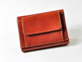 Portemonnaie Geldinger kompakt