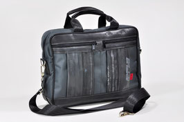 Laptoptasche Filinger anthrazit