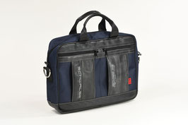 Laptoptasche Filinger navy