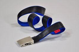 Gürtel Beltinger blau