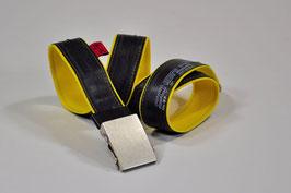 Beltinger gelb