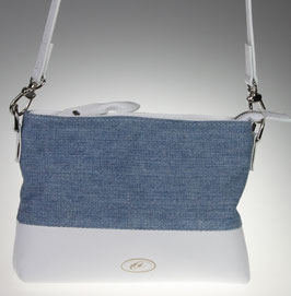 "Sac ""Jeans d'Ourielle"""