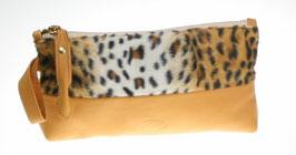 Pochette Serengeti