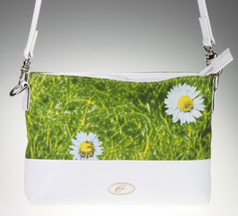 "Sac ""Belle Marguerite"""