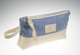 """Jean's Pocket"""