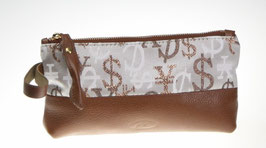 Pochette Million dollar