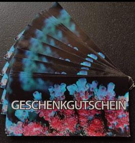PG Gutscheine