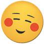 happy smiley - P.U.M.M.