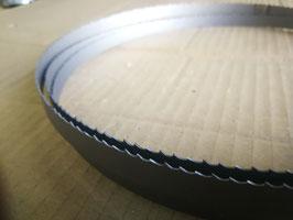 2240x13x0,9 -  N°5 Bimetal Band Saw blades for Wood - Professional Line - High Performance
