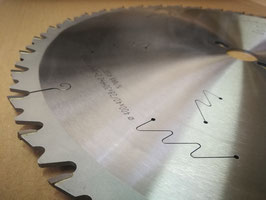 400z36LT - TCT Circular Saw Blade for Wood  - Rip–cut with chip limiter