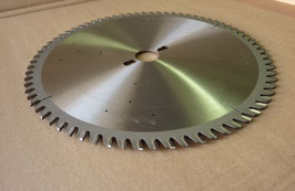 300 - TCT Circular Saw Blades for Laminated Panels