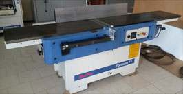 Used Surface Planer Minimax 410mm