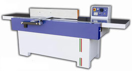 SPM 400E - Surface Planer Machines