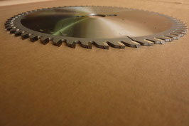 250 - Circular saw blades for portable machines - Mafell