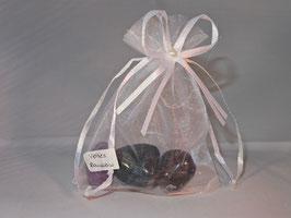 Verlies en rouwverwerking cadeau set