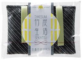 【送料無料】竹炭生活 快適竹炭プチギフト 320個セット【カートン販売】