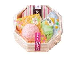 【最安値】和がさね ギフトセット@375円×30個【送料無料】日本製