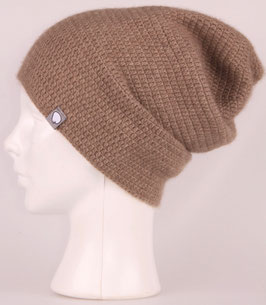 CASHMERE DELUXE BROWN