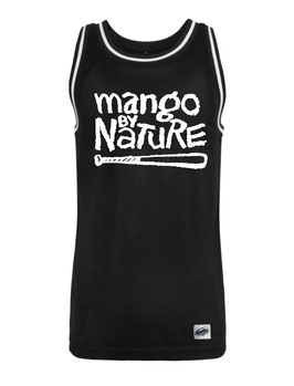 """Mango By Nature"" Jersey"