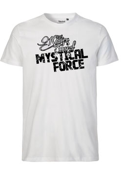 Mystical Force