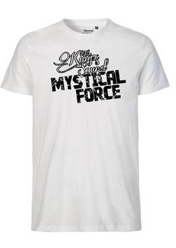 Mystical Force