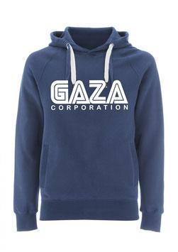 """""""Gaza"""" Hoodie Restbestand"""