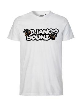 Django Sound