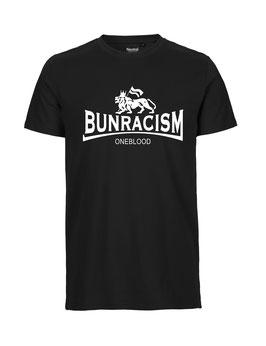 """""""Bun Racism"""" Shirt"""
