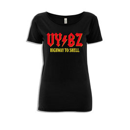 """VyBz """