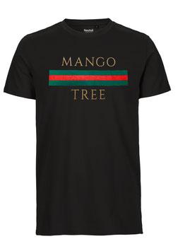 """""""Mang*cci"""" Shirt"""