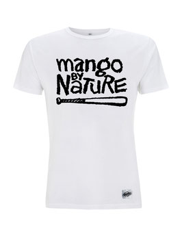"""Mango By Nature"" Shirt"