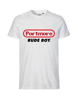 """""""Portmore Rudeboy"""""""