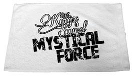 """MysticalForce""    Rag"