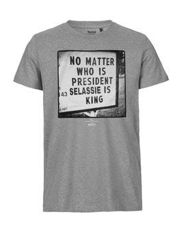 """""""No Matter"""""""