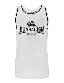"""""""Bun Racism"""" Jersey"""