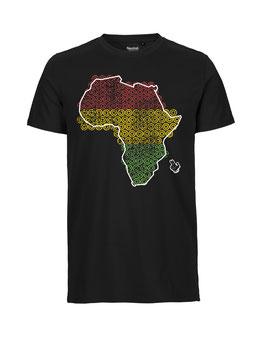 """""""Africa"""" Shirt"""